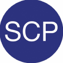 SCP Coupons and Promo Codes