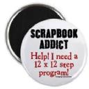scrapaddictsonline.ca Coupons and Promo Codes