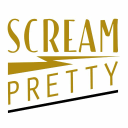 SCREAM Pretty Coupons and Promo Codes