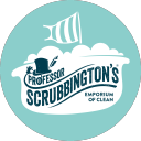 Scrubbingtons Coupons and Promo Codes