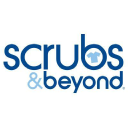 Scrubs & Beyond Coupons and Promo Codes