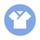 ScrubShopper Coupons and Promo Codes