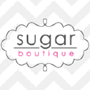 scsugar.com Coupons and Promo Codes
