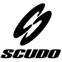 Scudo Sports Wear Coupons and Promo Codes