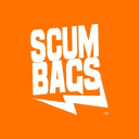 Scumbags Clothing Coupons and Promo Codes