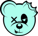 Scummy Bears Coupons and Promo Codes