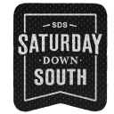 sdsnation.com Coupons and Promo Codes
