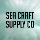 Sea Craft Supply Co Coupons and Promo Codes