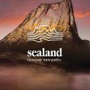 sealandgear.eu Coupons and Promo Codes