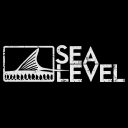 Sea Level Coupons and Promo Codes