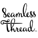 seamlessthread.com Coupons and Promo Codes