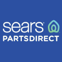 Sears PartsDirect Coupons and Promo Codes