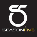 seasonfive.com Coupons and Promo Codes
