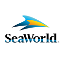 seaworldparksshop.com Coupons and Promo Codes