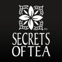 Secrets Of Tea Coupons and Promo Codes