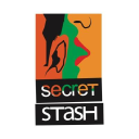 Secret Stash Coupons and Promo Codes