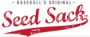 Baseball's Original Seed Sack Coupons and Promo Codes