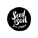 Seed and Soil Coupons and Promo Codes