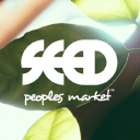seedpeoplesmarket.com Coupons and Promo Codes