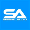 Seismic Audio Speakers Coupons and Promo Codes