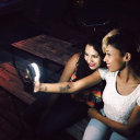 selfielight.co.za Coupons and Promo Codes