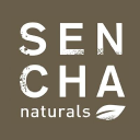 senchanaturals.com Coupons and Promo Codes