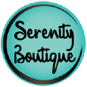 Serenity Boutique Coupons and Promo Codes