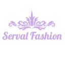 Serval Fashion Coupons and Promo Codes