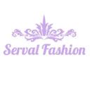 servalfashion.com Coupons and Promo Codes