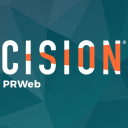 PRWeb Coupons and Promo Codes
