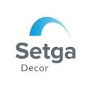 setgadecor.com Coupons and Promo Codes
