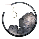 Seth Papac Jewelry Coupons and Promo Codes