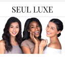 seulluxe.com Coupons and Promo Codes
