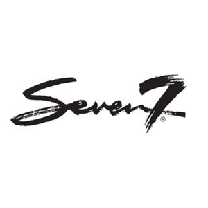 Seven7 Footwear Coupons and Promo Codes
