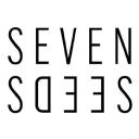 sevenseeds.com.au Coupons and Promo Codes