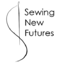 Sewing New Futures Coupons and Promo Codes