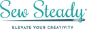 Sew Steady Coupons and Promo Codes