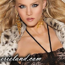 Lingerie-Paradise Coupons and Promo Codes