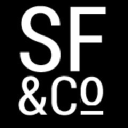 sfandcompany.com Coupons and Promo Codes