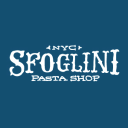 Sfoglini Coupons and Promo Codes