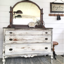 Shackteau Interiors Coupons and Promo Codes