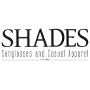 shadessunglasses.com Coupons and Promo Codes