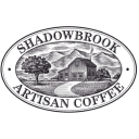 shadowbrookcoffee.com Coupons and Promo Codes