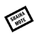 shainamote.com Coupons and Promo Codes