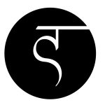 Shanti Collective Coupons and Promo Codes