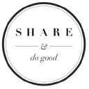 shareanddogood.com Coupons and Promo Codes