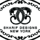 sharifdesign.com Coupons and Promo Codes