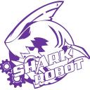 sharkrobot.com Coupons and Promo Codes
