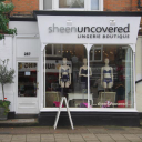 sheenuncovered.co.uk Coupons and Promo Codes