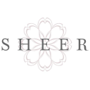 Sheer Coupons and Promo Codes